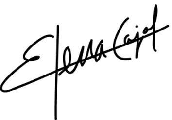 firma-elena