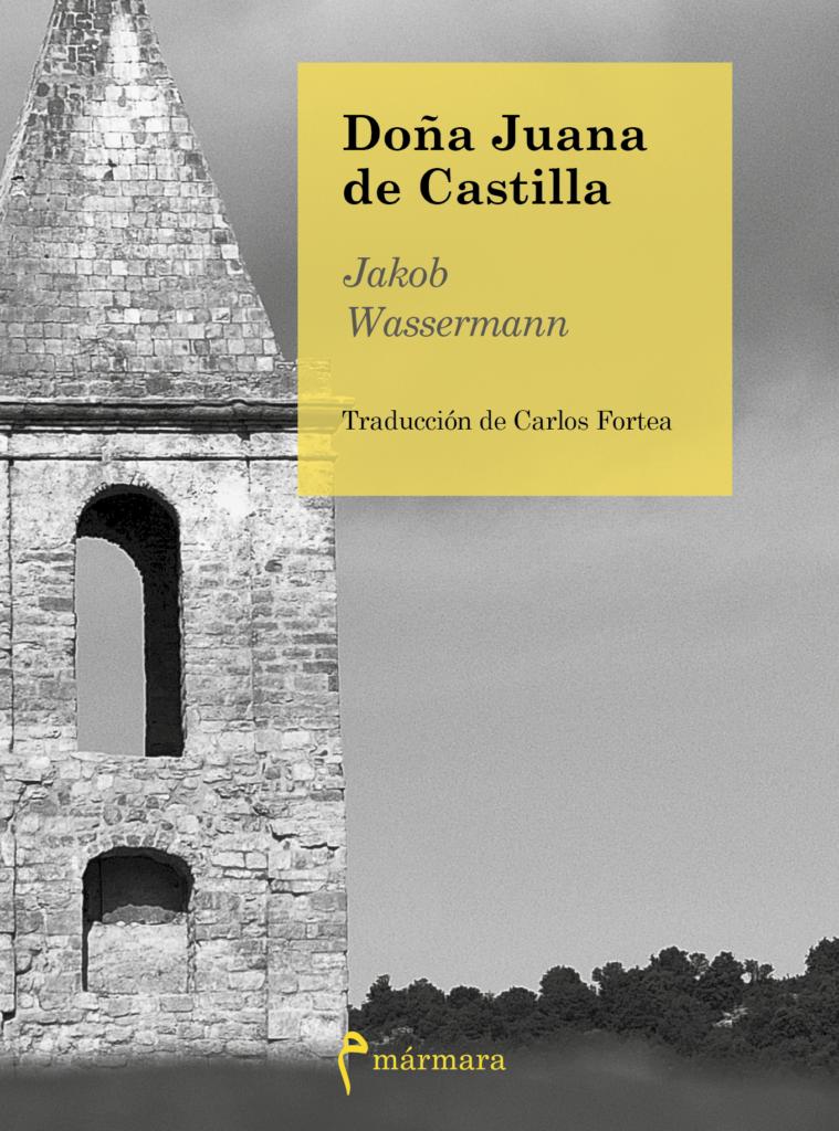 img-Doña Juana de Castilla