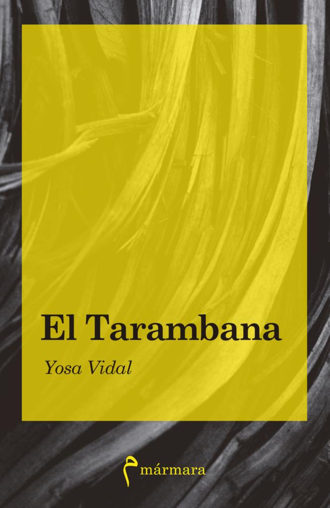 img-El Tarambana
