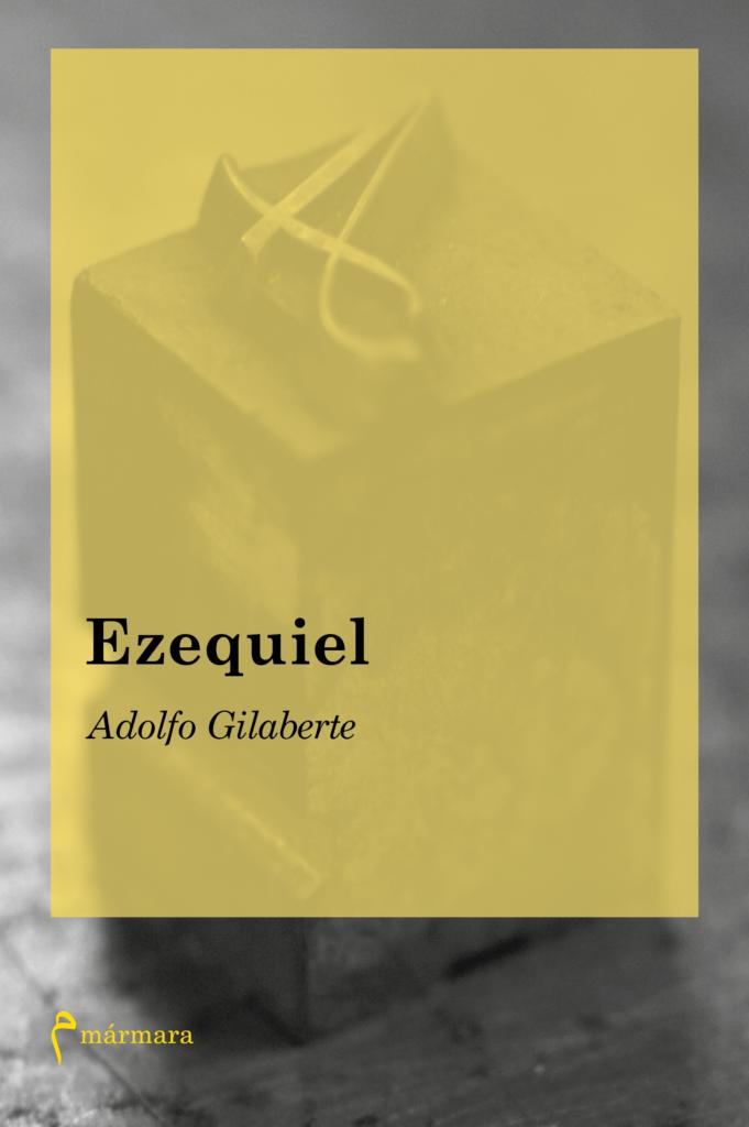 img-Ezequiel