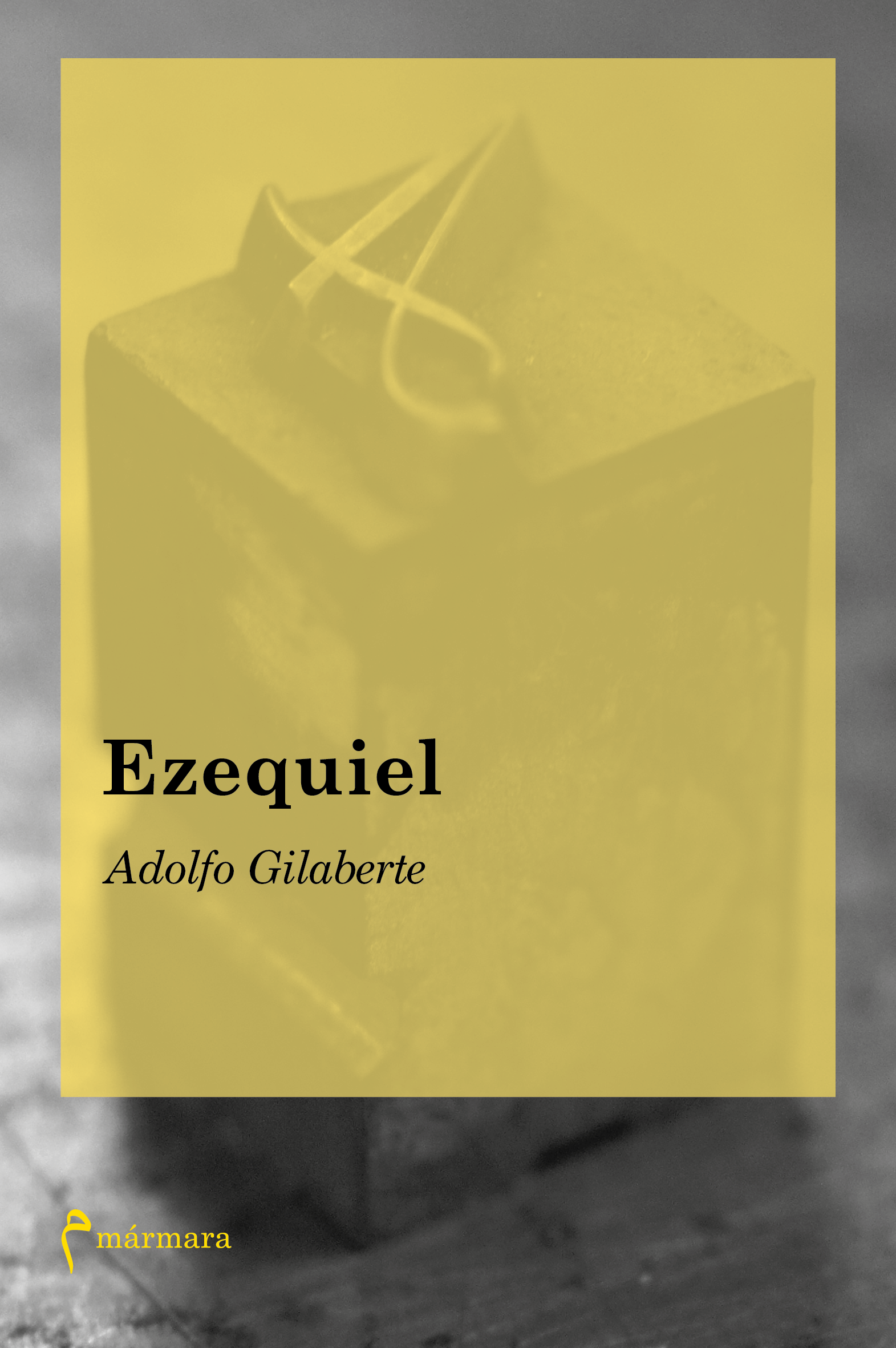Ezquiel