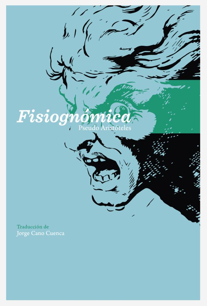 img-Fisiognómica