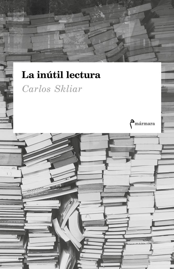 img-La inútil lectura