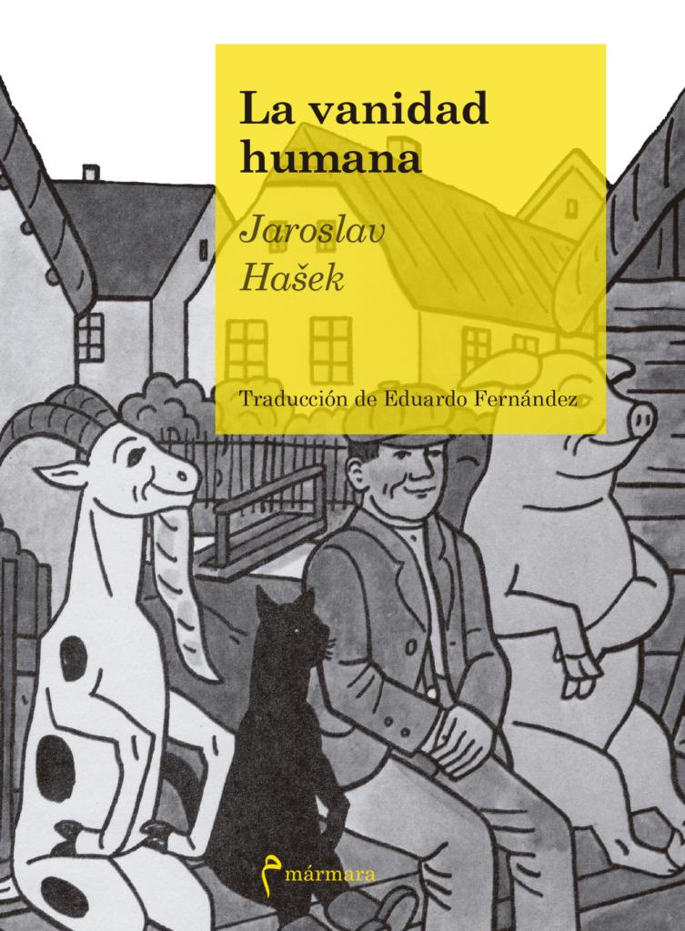 img-La vanidad humana
