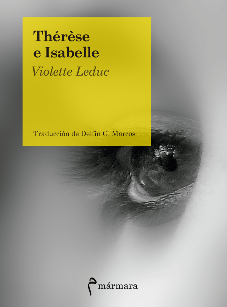 img-Thérèse e Isabelle