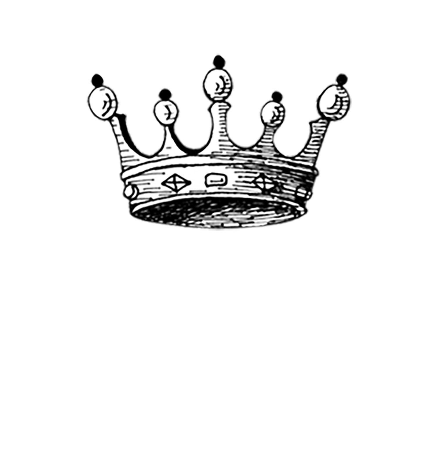 Corona calímaco